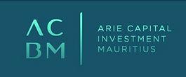 ACBM Logo - Extended Cropped.jpg