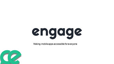 Engage openning card .jpg