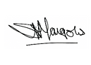SHM Signature - Transparent.png