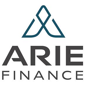 ARIE Finance Logo - Transparent.png
