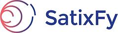 Satixfy Logo.png
