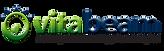 Vitabeam logo.png