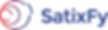 Satixfy.png