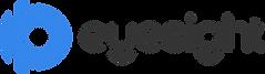 Eyesight-Logo-Blue-Black.png