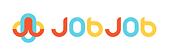 jobjob.png