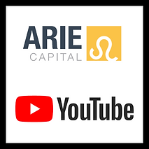ARIE Capital YouTube Button.png