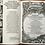 Thumbnail: Eclosion (LP)