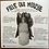 Thumbnail: Fille Qui Mousse - Trixie Stapelton 291- Se Taire Pour Une Femme Trop Belle (LP)