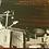Thumbnail: Robert Wood and Woodlands - Live at Lons Le Saulnier, 1974 (LP)