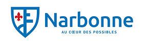 narbonne mairie logo_edited.jpg