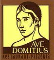 AVEDomitius_edited.jpg