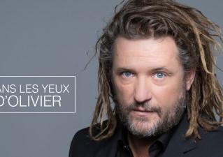 """SOLIDARITÉ - Appel à témoignages documentaire """"Jeunes et précaires"""" (France 2)"""