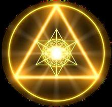 Cosmic Health Rescue Sacred Geometry Dowsing