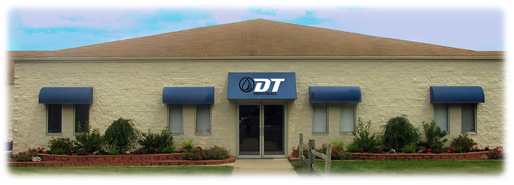 DTI Building.png
