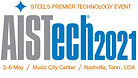 AISTech-2021-Page-Header.jpg