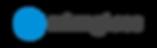 logo-interglass.png