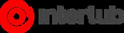 logo%20-%20interlub%202020_edited.png