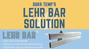 Lehr Bar Solutions_edited.jpg
