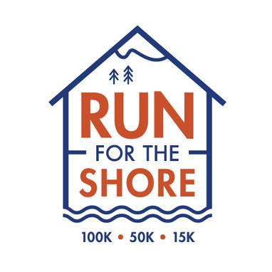 Run For Shore 2021