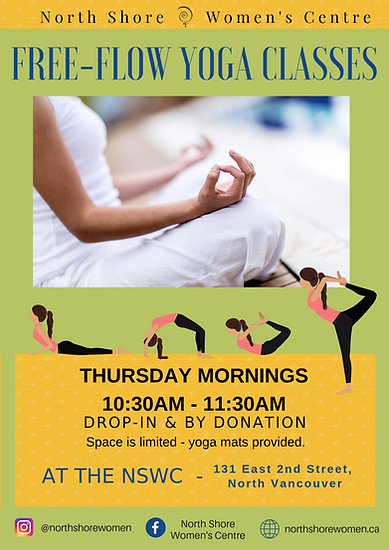 Yoga Poster.png