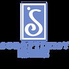 soroptimist_a_logo.png