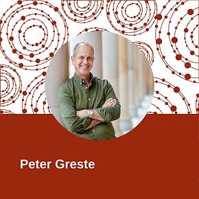 Peter Greste Author, journalist, advocate.png