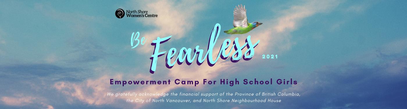 2021 Girls' Camp Header (2).png