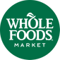 1200px-Whole_Foods_Market_201x_logo.svg.