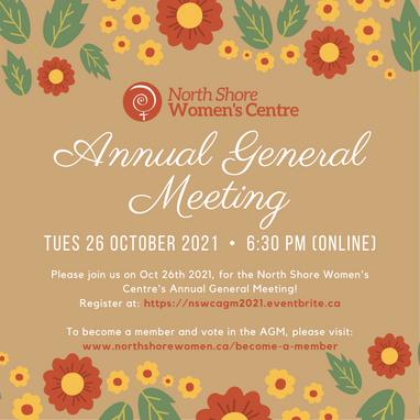 AGM Invite 2021 (2).png