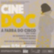 CineDoc - Farra - banner quadrado.jpg
