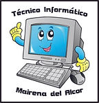 Informático en Mairena del Alcor