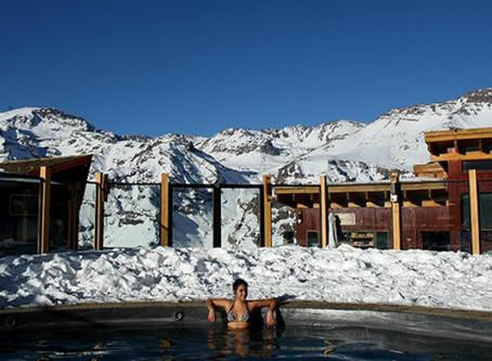 Qué hago con mi piscina en invierno?