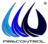 Logo Precontrol
