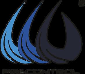 Logo precontrol (2).png