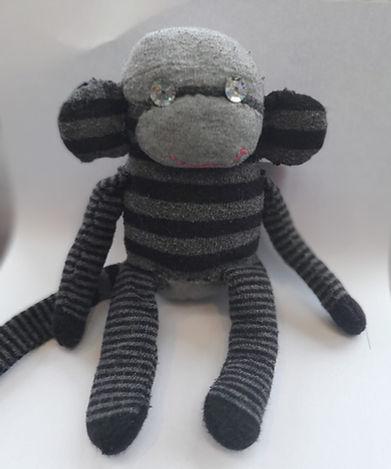 sock monkey.jpg