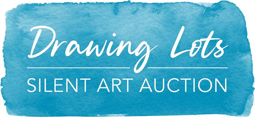 art auction logo blue.jpg