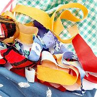 scrap fabric_resized_20210517_042532252.
