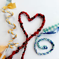 coiled scrap fabric twine_resized_202105