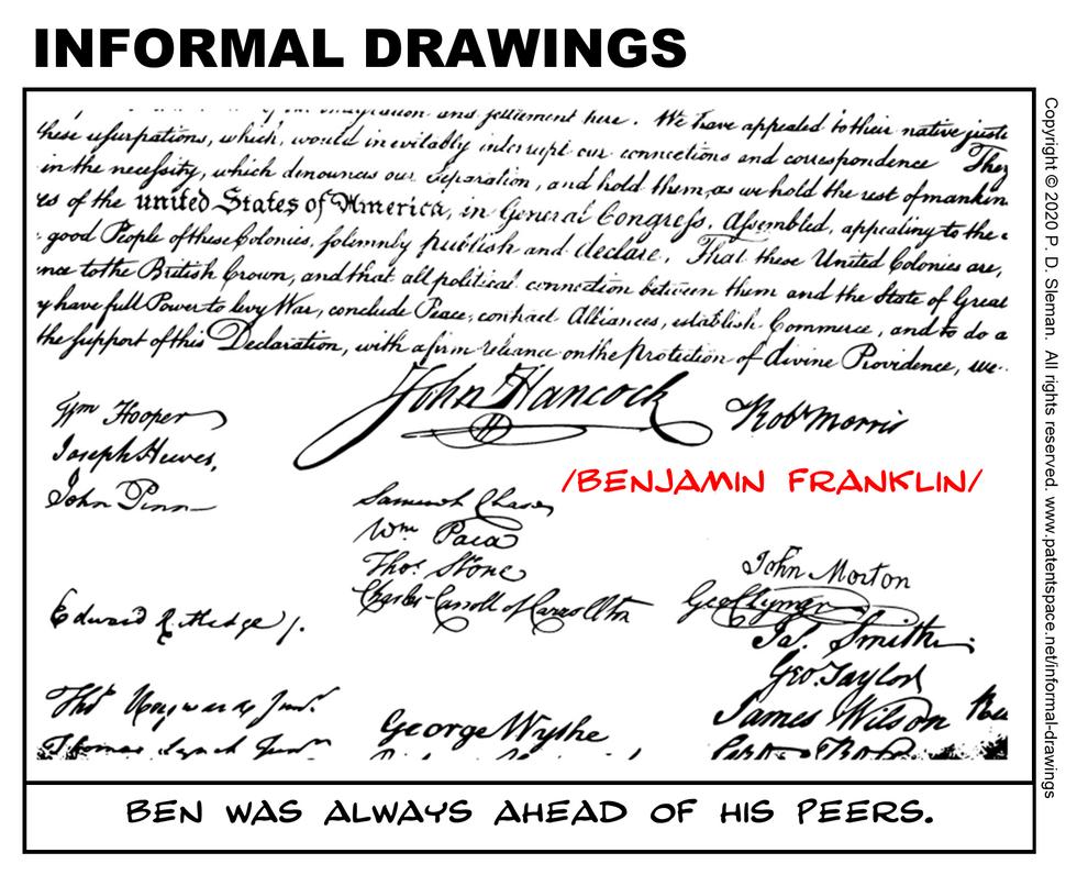 Ben Signature.png