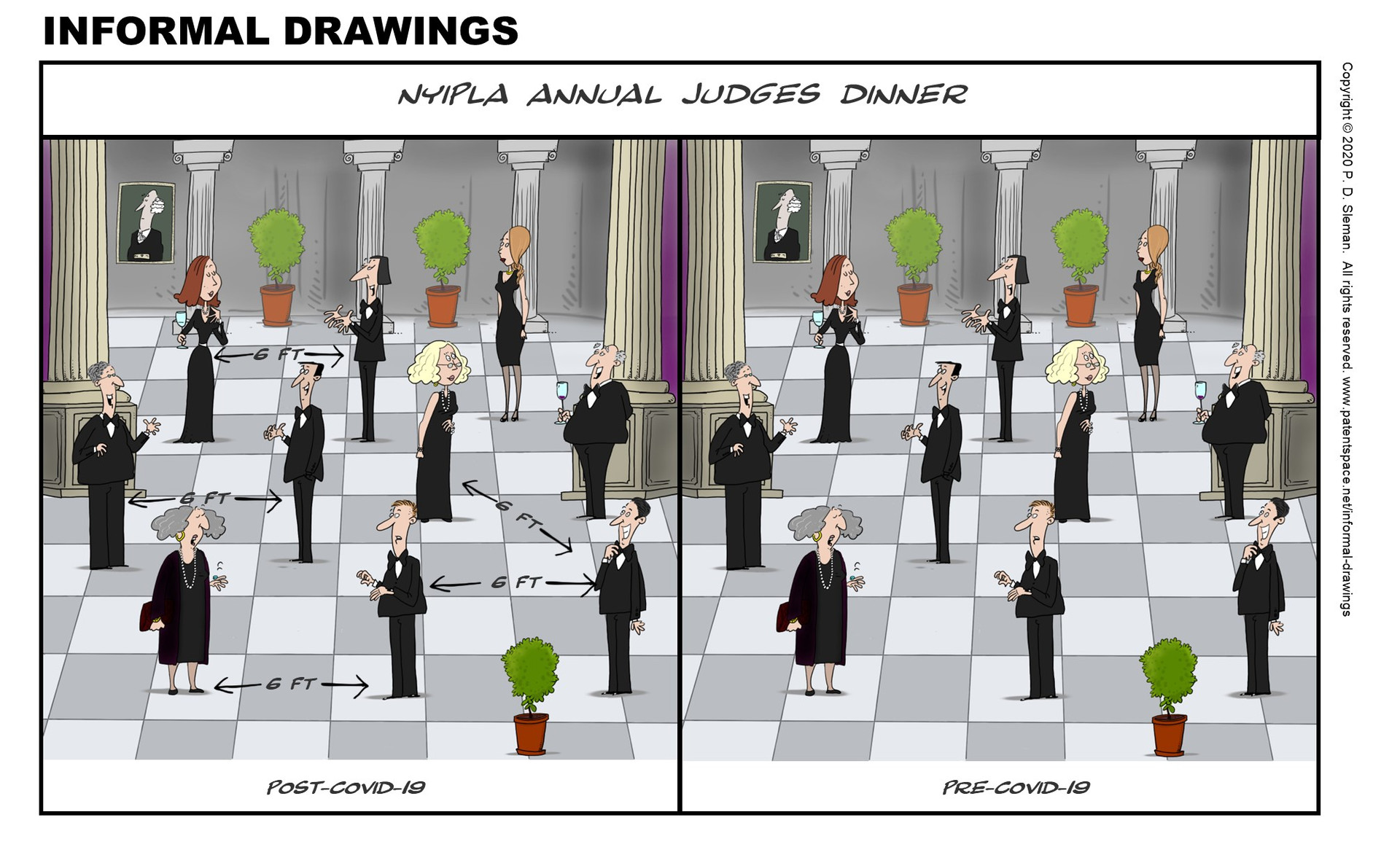 Judges Dinner.jpg