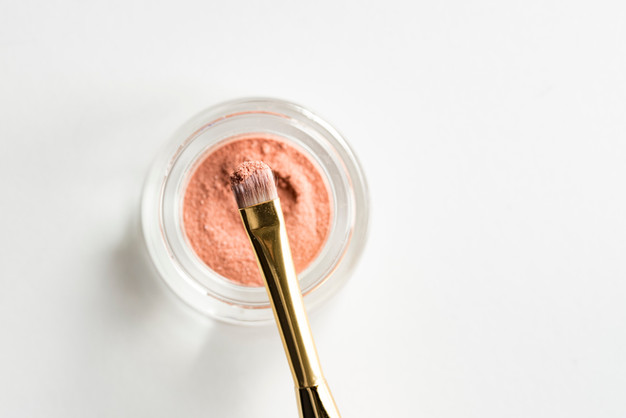 IP Strategies in the Cosmetic Industry