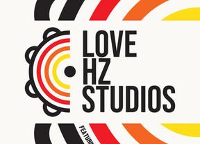 Live at Love HZ