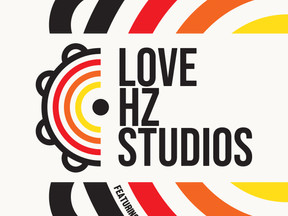 Live at Love HZ