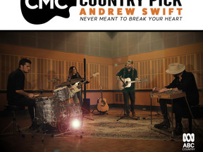 The Last Ever CMC Country Pick