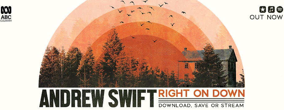 AS-FB-RightOnDown-OutNow.jpg