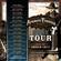 Andrew Farriss (INXS) Tour Announcement!