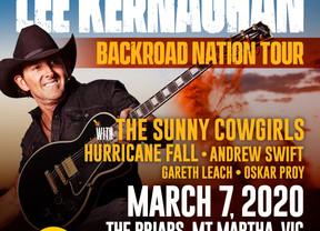 Mornington Country Music Festival 2020
