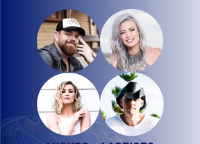 Riverfest Brisbane 2020