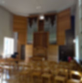 Chapel 2_edited.jpg