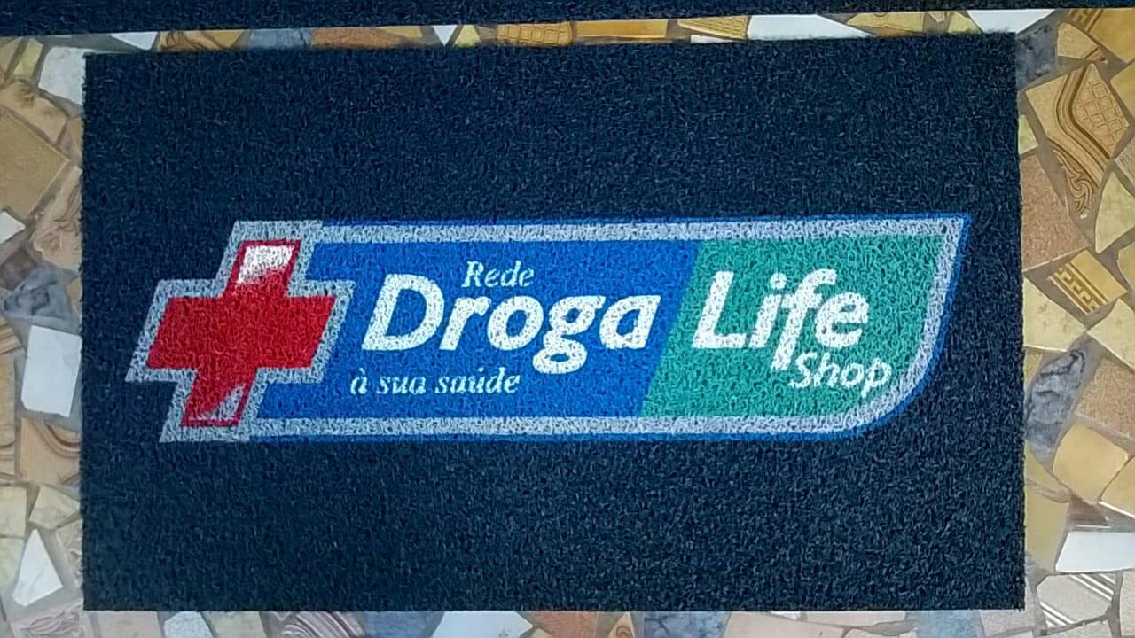 Droga Life